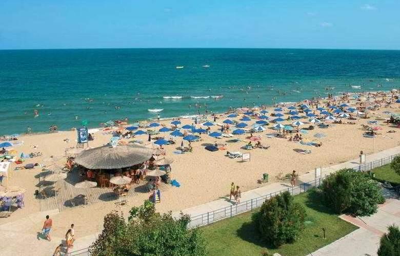 Luca Helios Beach - Beach - 4
