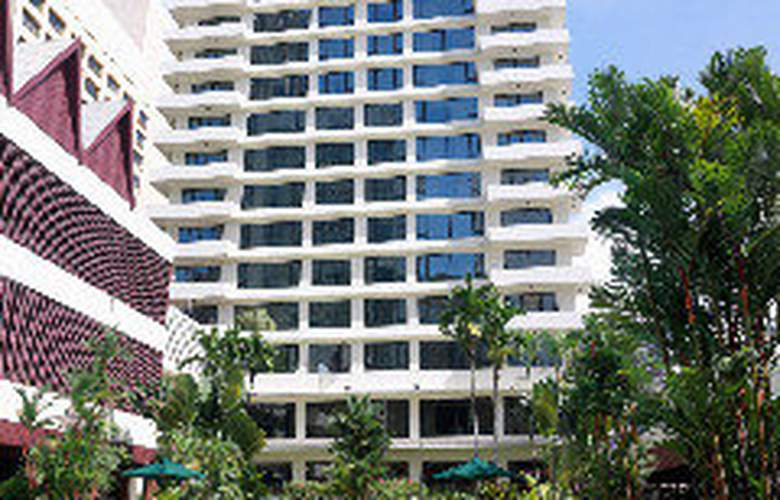 The Federal Kuala Lumpur - Hotel - 0