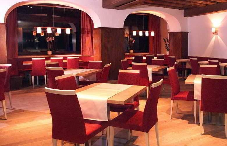 Schonblick - Restaurant - 3
