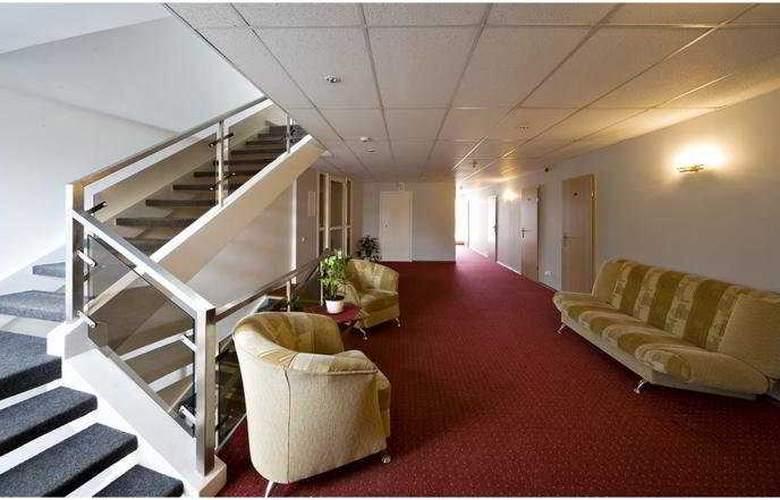 Best Hotel - General - 1