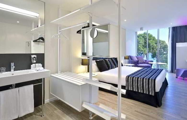 Meliá South Beach - Room - 19
