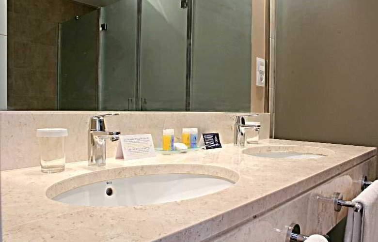 Suites de Puerto Sherry - Room - 1
