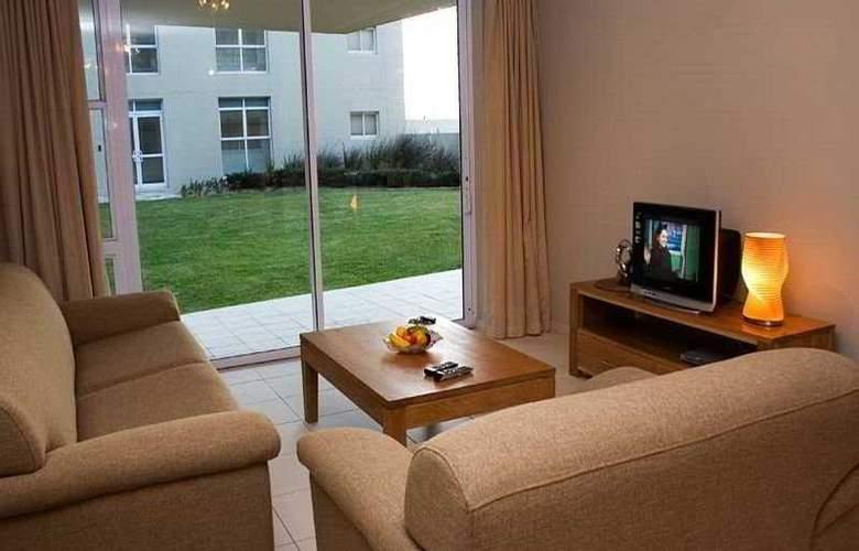 Sunstays Apartment - Room - 3