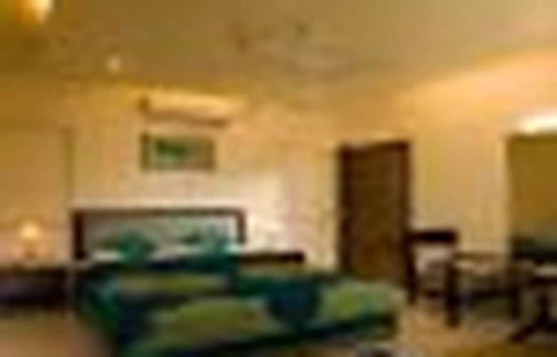 Morgen Suites - Room - 1