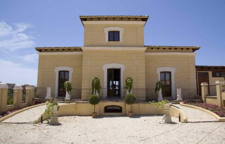 Villa Calandrino - Hotel - 0