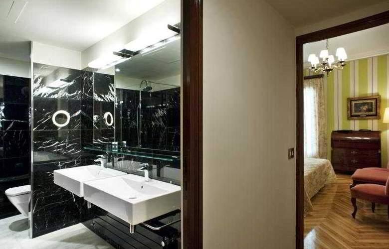 La Gavina - Room - 1