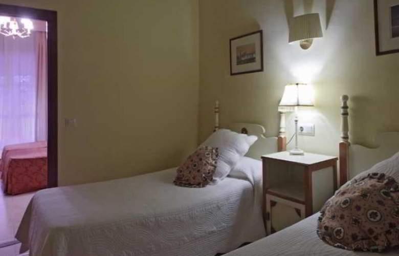 Camprodon - Room - 9
