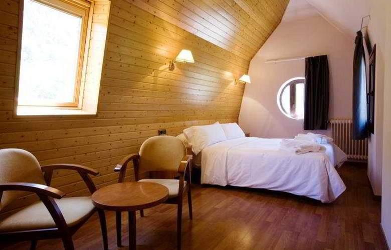 Niunit - Room - 6