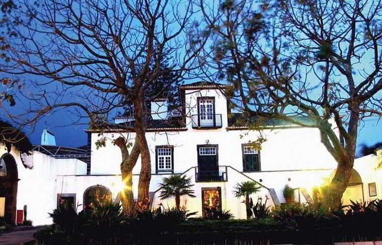 Solar Do Conde - Hotel - 0