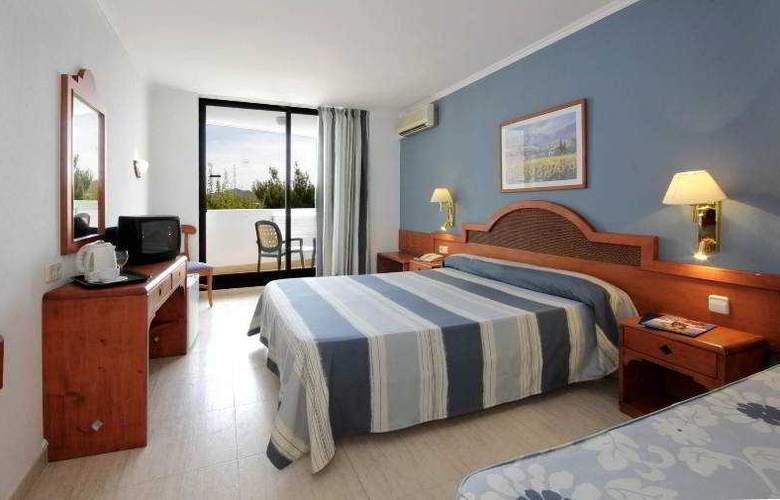 Aluasoul Alcudia Bay - Room - 2