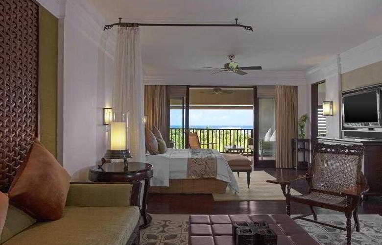 The St. Regis Bali Resort - Room - 58