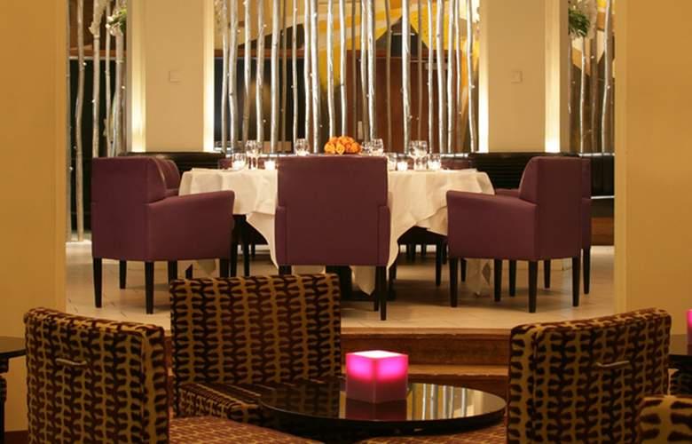 ONE ALDWYCH HOTEL - Hotel - 1