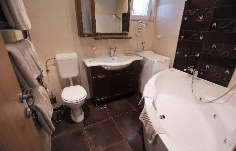 Pervanovo Apartments - Room - 36