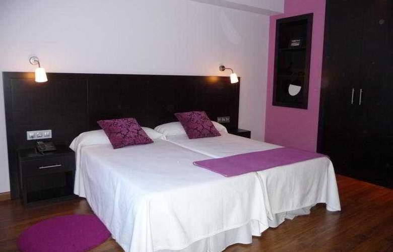 El Horreo - Room - 3