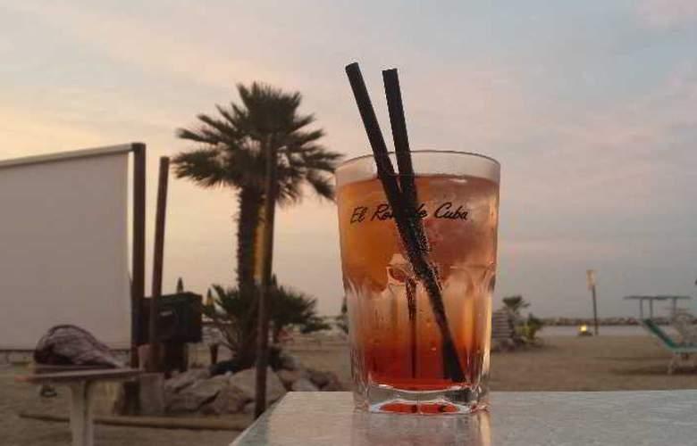 Avana Mare - Beach - 17