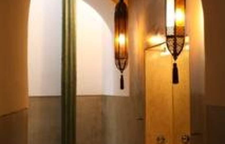 Riad Due - Room - 4