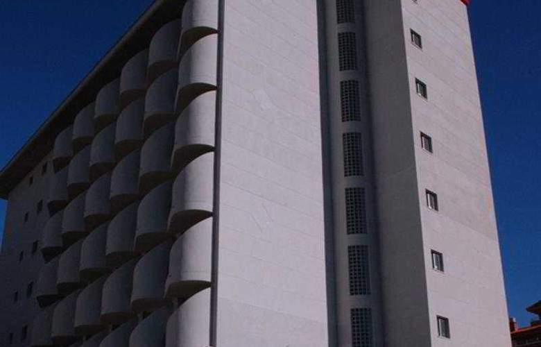 Miramar Playa - Hotel - 0