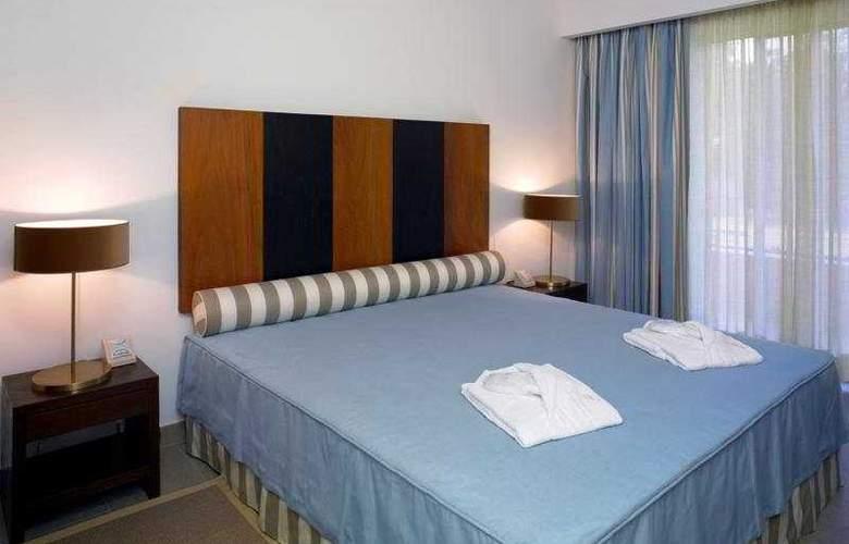 Monte da Quinta Suites - Room - 7