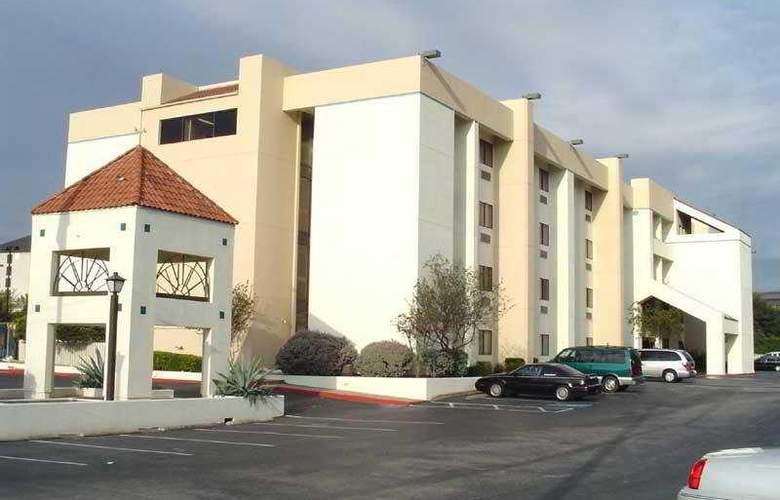 La Quinta Inn Austin North - General - 1