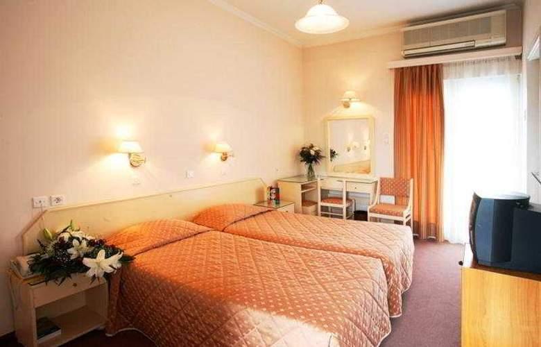 Palladion - Room - 4