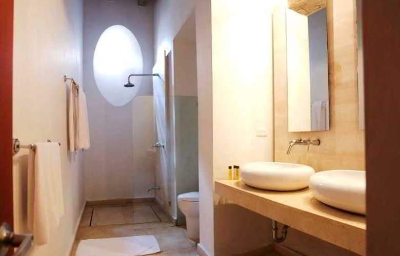 Casa Pombo - Room - 7