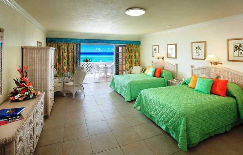 Coral Sands Beach Resort - Room - 1