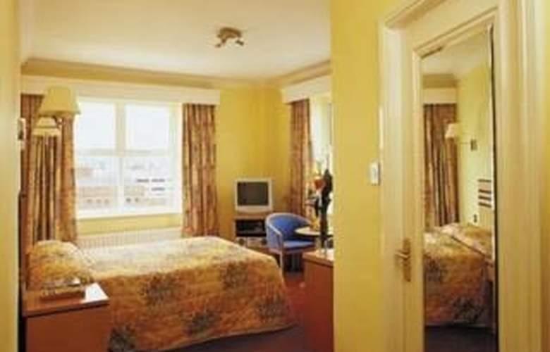 Gresham Metropole - Room - 5