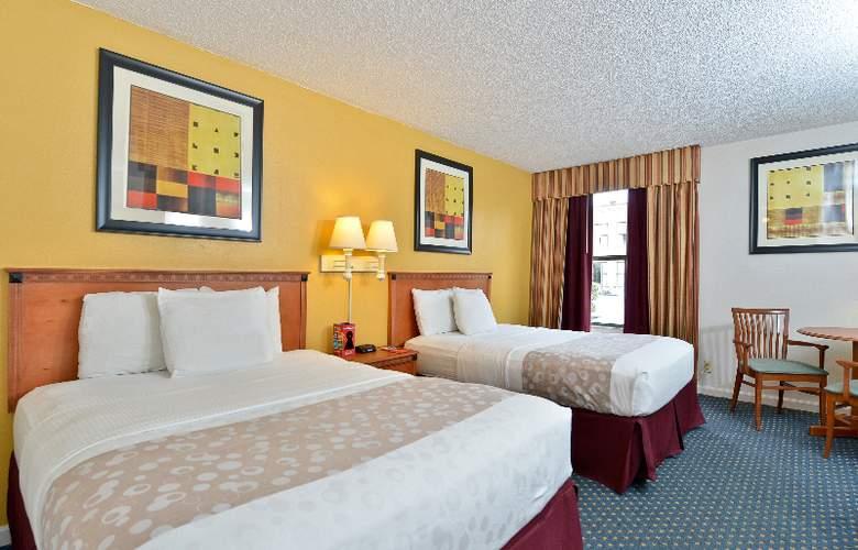 La Quinta Inn International Drive North - Hotel - 0