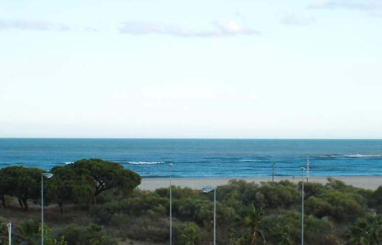 Airbeach Isla Cristina Apartamentos - Beach - 3