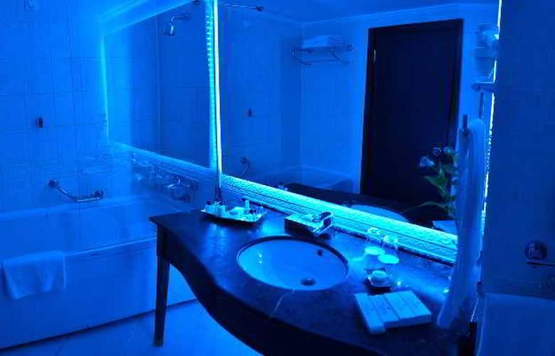 Grand Cevahir - Room - 2