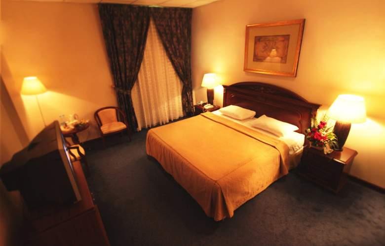 City Inn Al Seef - Room - 6