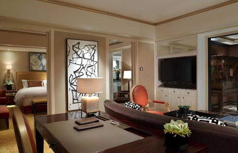 The St. Regis - Room - 35