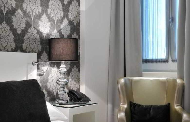 Vincci Baixa - Room - 6