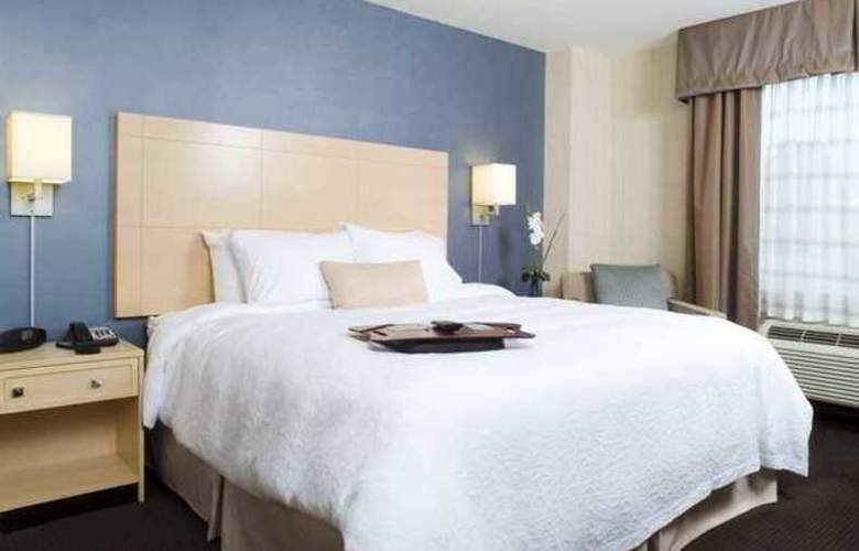 Hampton Inn Manhattan/Times Square South - Hotel - 5