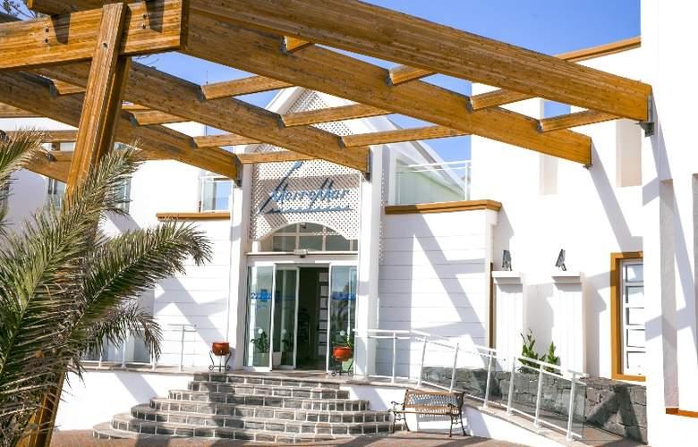 Apartamentos Morromar THe Home Collection - Hotel - 7