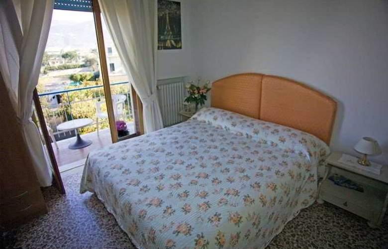 Casa Susy - Room - 3