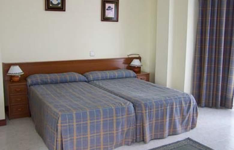 Alemar - Room - 1