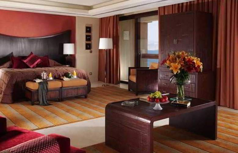 InterContinental Aqaba - Room - 5