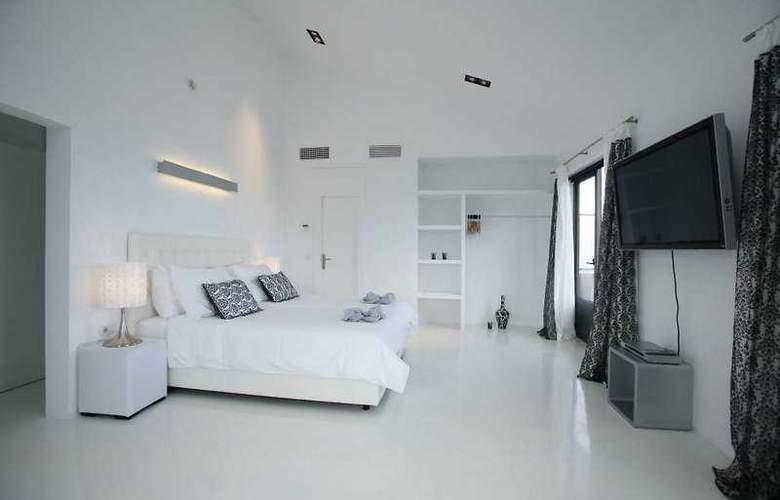 Zhero-Palma - Room - 9