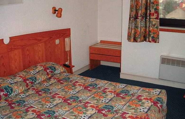 Comfort Meaux - Room - 2