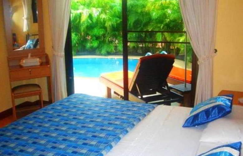 Coconut Paradise Villas - General - 1