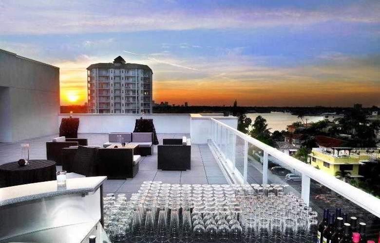 The Westin Fort Lauderdale Beach Resort - Hotel - 13