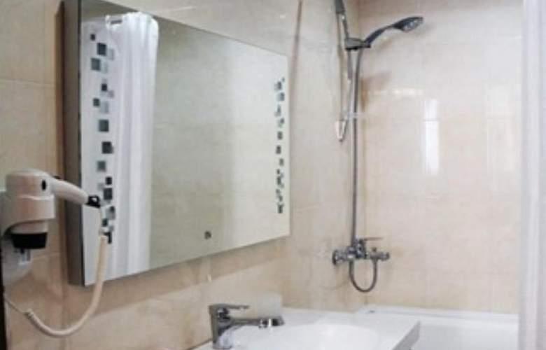 Ganjali Plaza - Room - 5