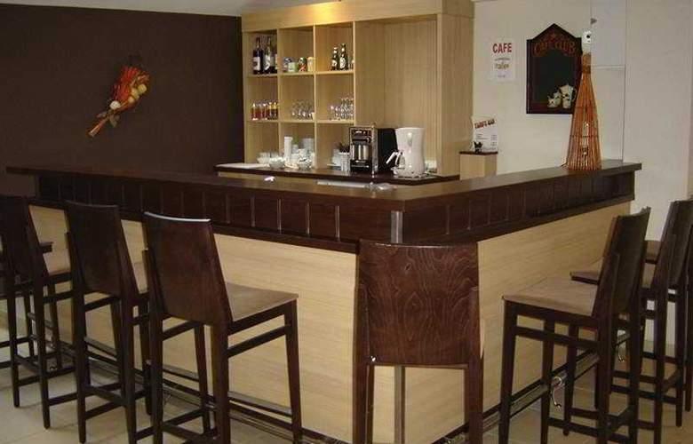 La Villa Mariale - Bar - 5