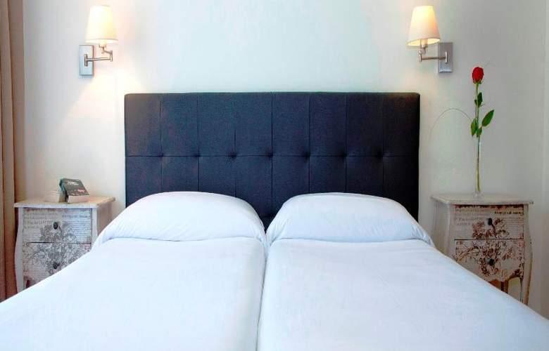 La Pergola Aparthotel - Room - 23