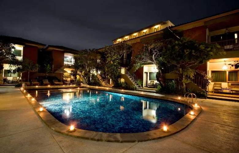 Rama Garden - Hotel - 5