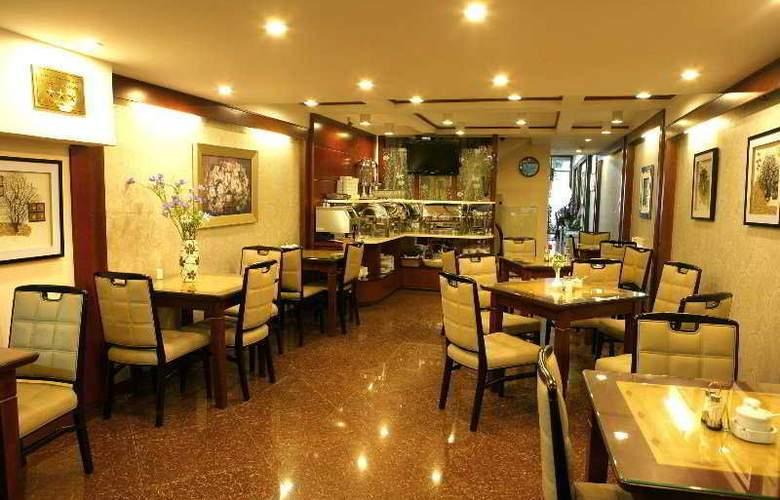 Icon 36 - Restaurant - 11