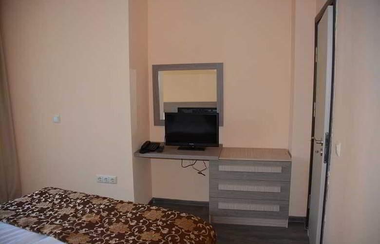 Villa Orange - Room - 11