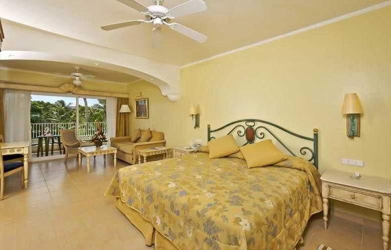 Iberostar Punta Cana - Room - 8