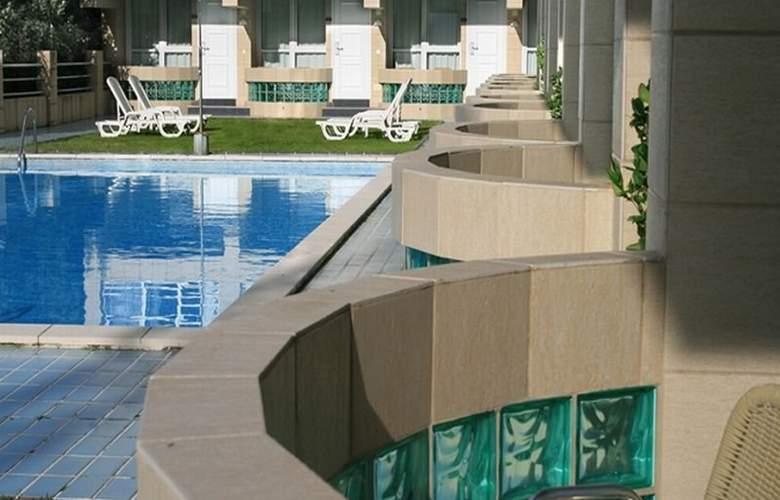 Miramar de Laredo - Pool - 3